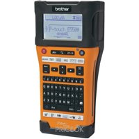 Фото Brother PT-E550WVP (PTE550WVPR1)