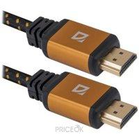 Фото Defender HDMI-33PRO (87435)
