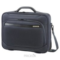 Фото Samsonite 39V*001