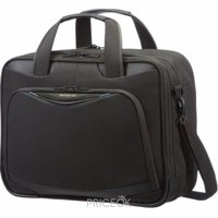 Фото Samsonite 79V*005
