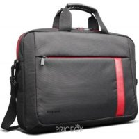 Фото Lenovo Carryng Case T2050 Toploader Red (888013751)
