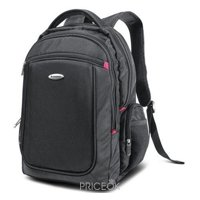 Фото Lenovo Backpack B5650-WW 15 (888010315)