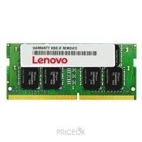 Фото Lenovo 4X70J67434