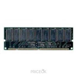 HP 313616-B21