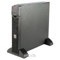 Фото APC Smart-UPS RT 2000VA 230V