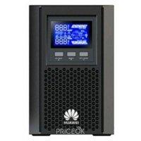 Фото Huawei UPS2000-A-2KTTS