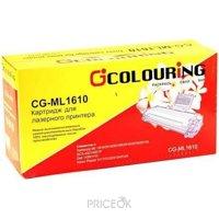Фото Colouring CG-ML-1610
