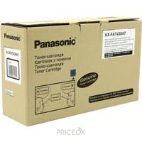 Фото Panasonic KX-FAT430A7