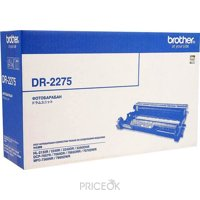 Фото Brother DR-2275