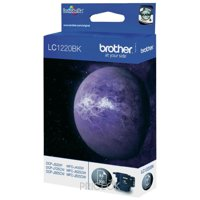 Фото Brother LC-1220BK
