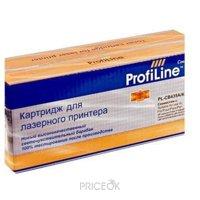 Фото Profiline PL-CB435/436A