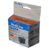 Фото Profiline PL-C6656A