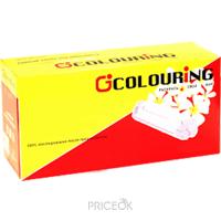 Фото Colouring C6656A