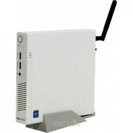 Lenovo IdeaCentre 200-01 (90FA003YRS)