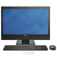 Фото Dell OptiPlex 7440 (7440-0156)