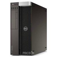 Фото Dell Precision T5810 (5810-0231)
