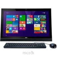 Фото Acer Aspire Z1-622 (DQ.B5GER.005)