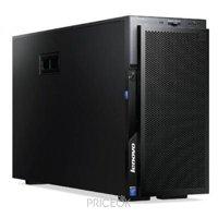 Фото Lenovo x3650 M5 (5464G2G)