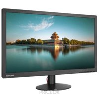 Фото Lenovo ThinkVision T2224d