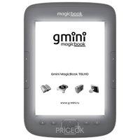 Фото Gmini MagicBook T6LHD