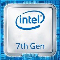 Фото Intel Pentium G4620