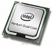 Фото Intel Pentium G2120