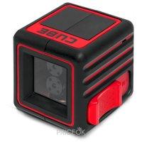 Фото ADA Instruments Cube Professional Edition