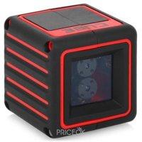 Фото ADA Instruments Cube Home Edition