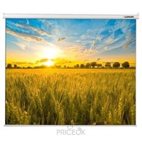 Фото LUMIEN Eco Picture 200x200