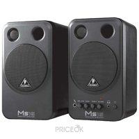 Фото BEHRINGER Monitor Speakers MS16