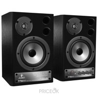 Фото BEHRINGER Digital Monitor Speakers MS20
