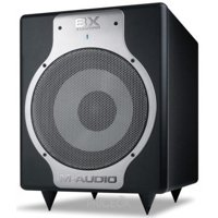 Фото M-Audio BX Subwoofer