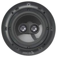 Фото Q Acoustics Qi65SP ST