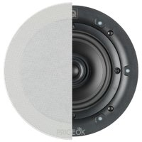 Фото Q Acoustics QI50CW