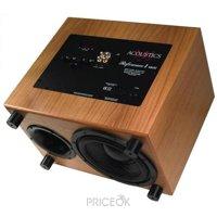 Фото MJ Acoustics Reference I MKIII