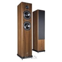 Фото Acoustic Energy Neo Three