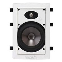 Фото Tannoy iw6 DS