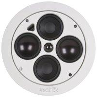 Фото SpeakerCraft AccuFit Ultra Slim One