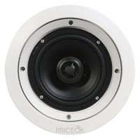 Фото SpeakerCraft CRS6 Zero