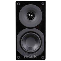 Фото System Audio SA saxo 1