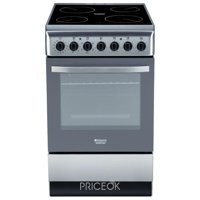 Фото Hotpoint-Ariston H5VSH2A (X)