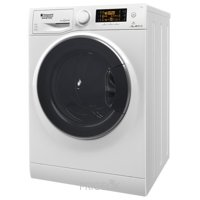 Фото Hotpoint-Ariston RPD 926 DD