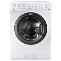 Фото Hotpoint-Ariston VML 7082 B