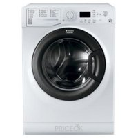 Фото Hotpoint-Ariston VMG 722 B