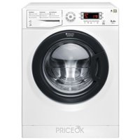 Фото Hotpoint-Ariston WMD 11419 B