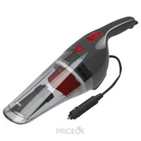 Фото Black&Decker NV 1210AV