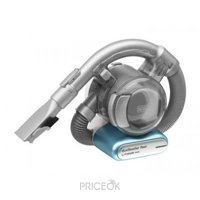 Фото Black&Decker PD 1420LP