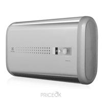 Фото Electrolux EWH 50 Centurio DL Silver H
