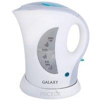 Фото Galaxy GL0105