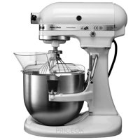 Фото KitchenAid 5KPM5
